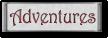 Adventures nav