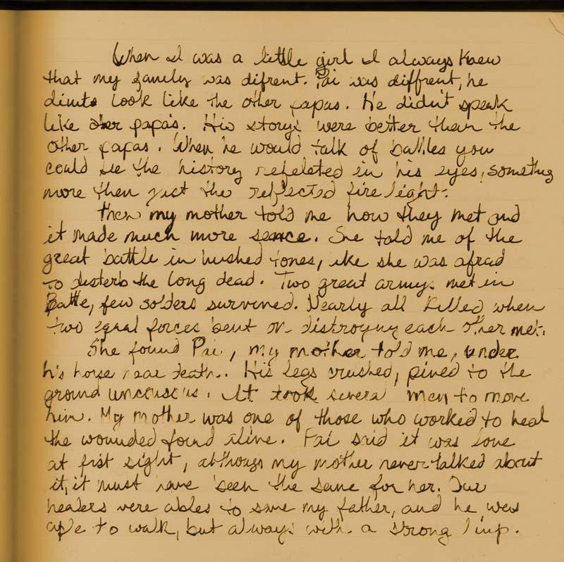 Page1 copy