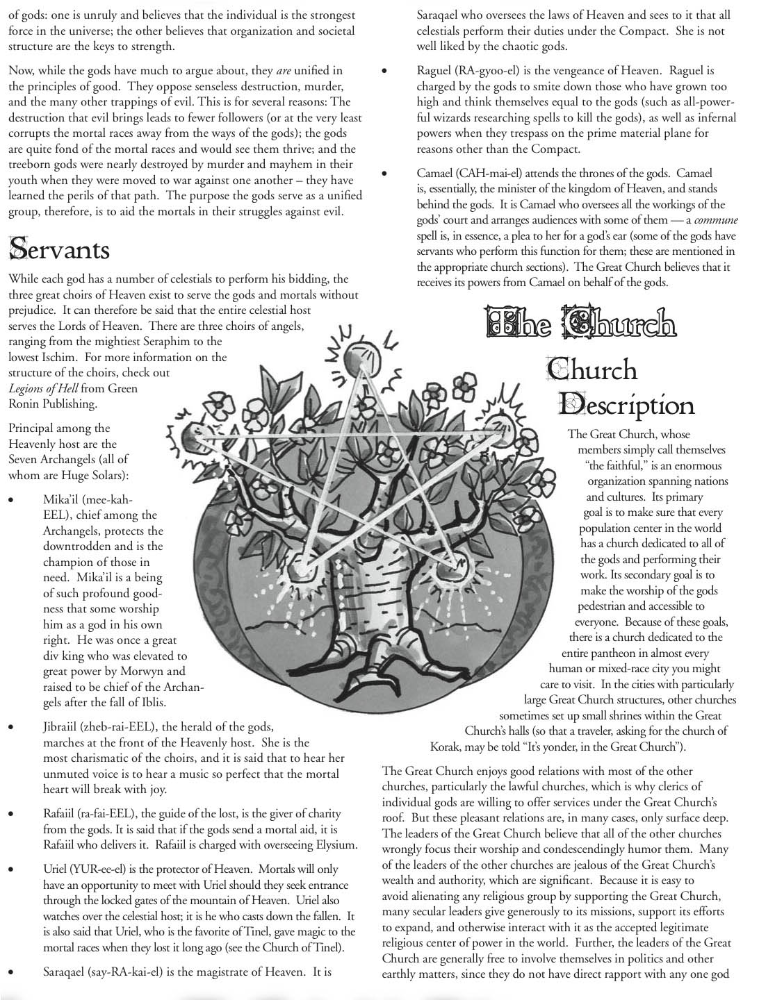Great church page 3
