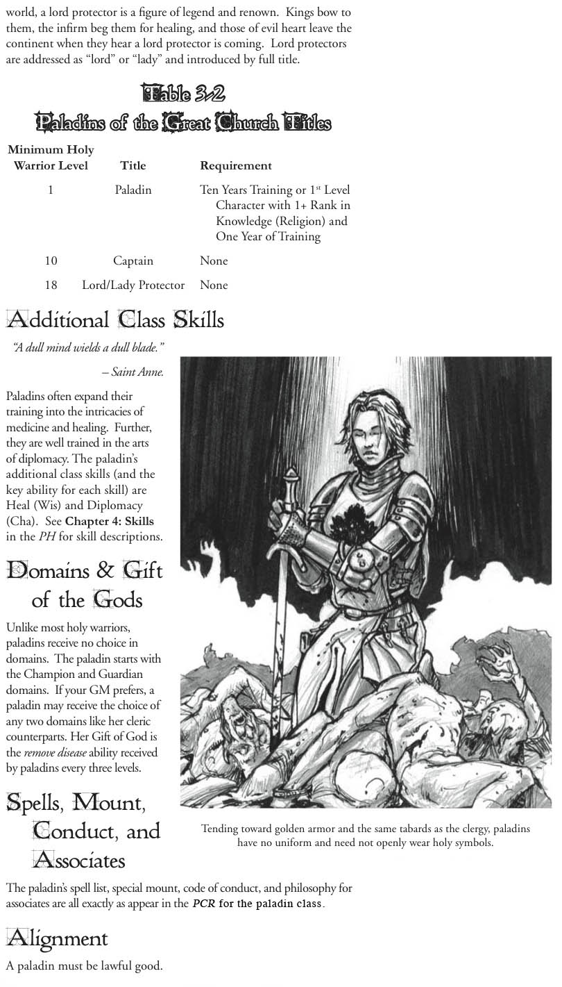 Holy warriors of the great church page 2 copy