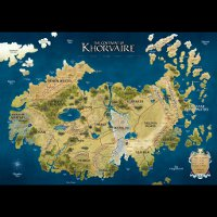 Khorvaire small