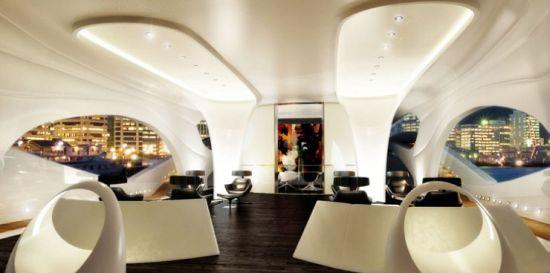 Oculus yacht 3 y ft bj 48