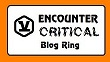 Ec blog ring 2 50