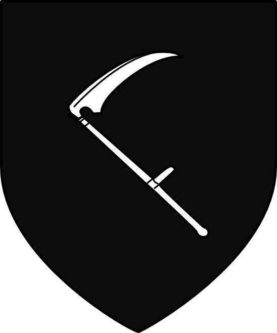 Emblem of the goblin horde