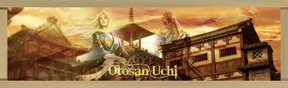 Otosan uchi 1