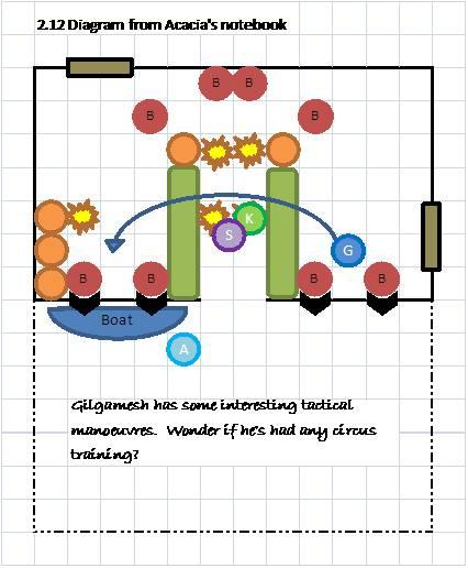 Acacia diagram 2.12