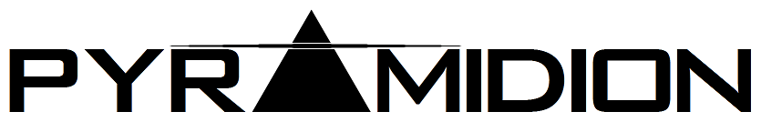 Pyramidion sm