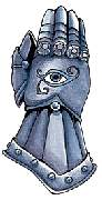 Tn helm symbol jpg