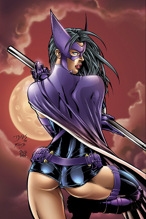 Huntress08