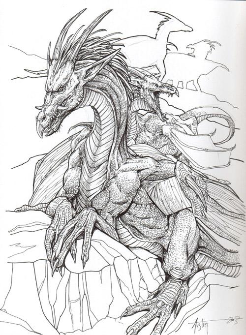 Dragons1sm
