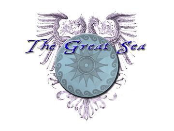 Thegreatsealogo small