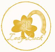 Lady luck logo   2