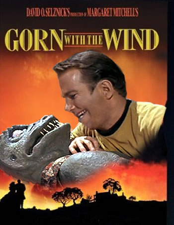 Gornwiththewind