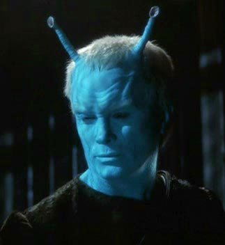 Shran2151/Jeffrey Coombs