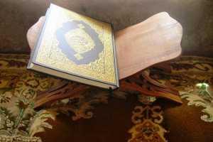 Religious book1