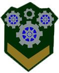 City state militia