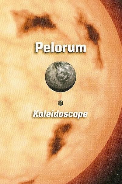 Pelorum