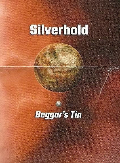 Silverhold
