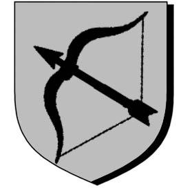 Montombre