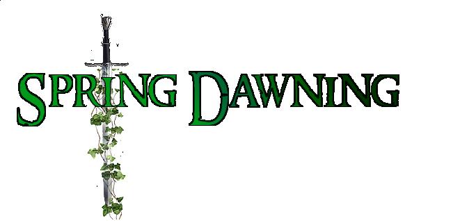 Springdawning2