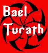 Bael turath logo edited2