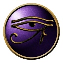 Twiggy symbol