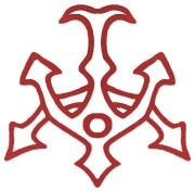 180px jabba s desilijic clan tattoo swff