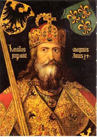 Charles Hadrien III