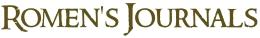 Romen s journals