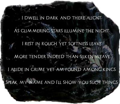 Obsidian slab4