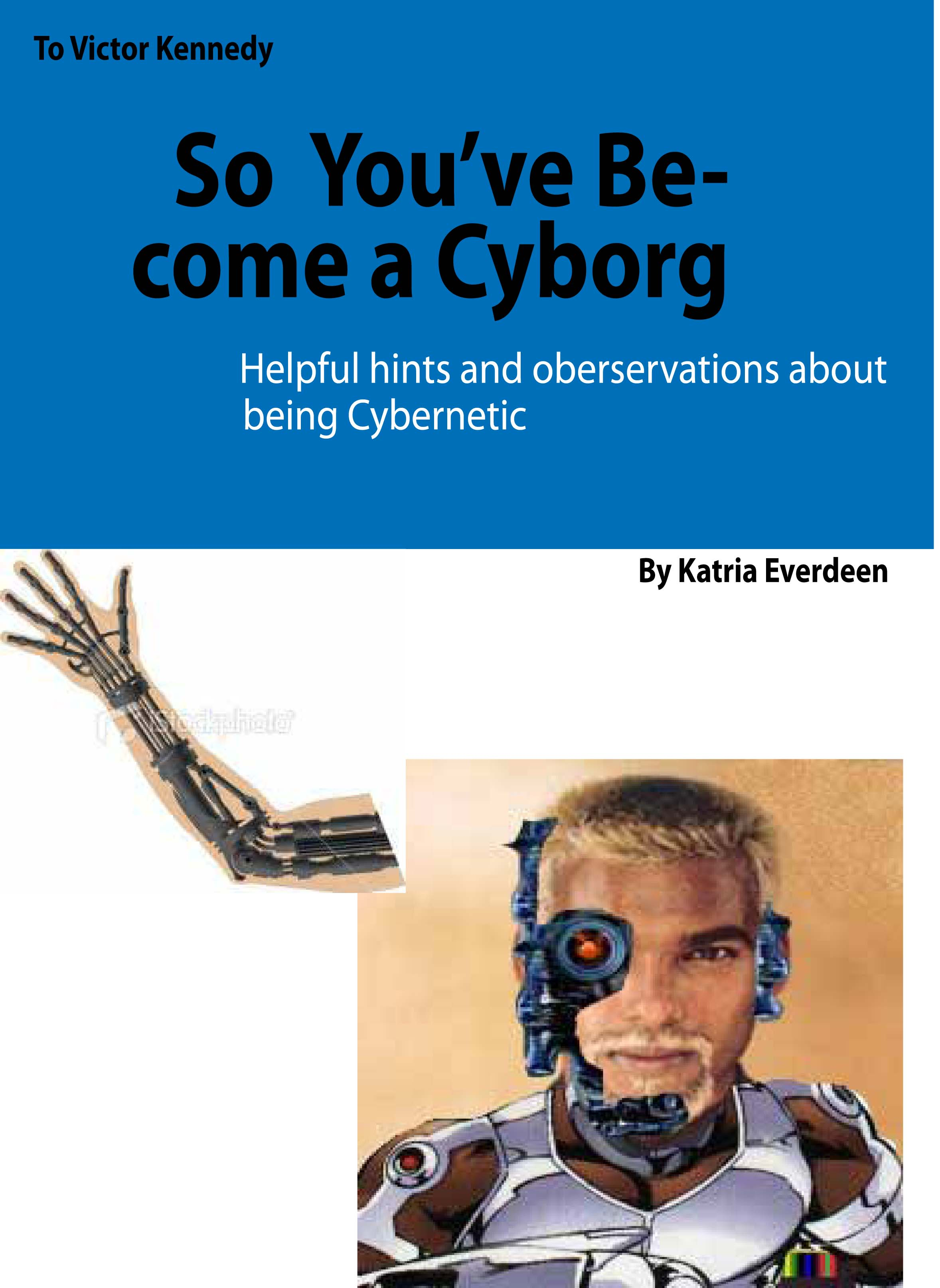 Cyborg book cover final