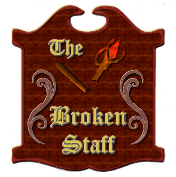 Brokenstaff