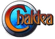 Chaldea logo