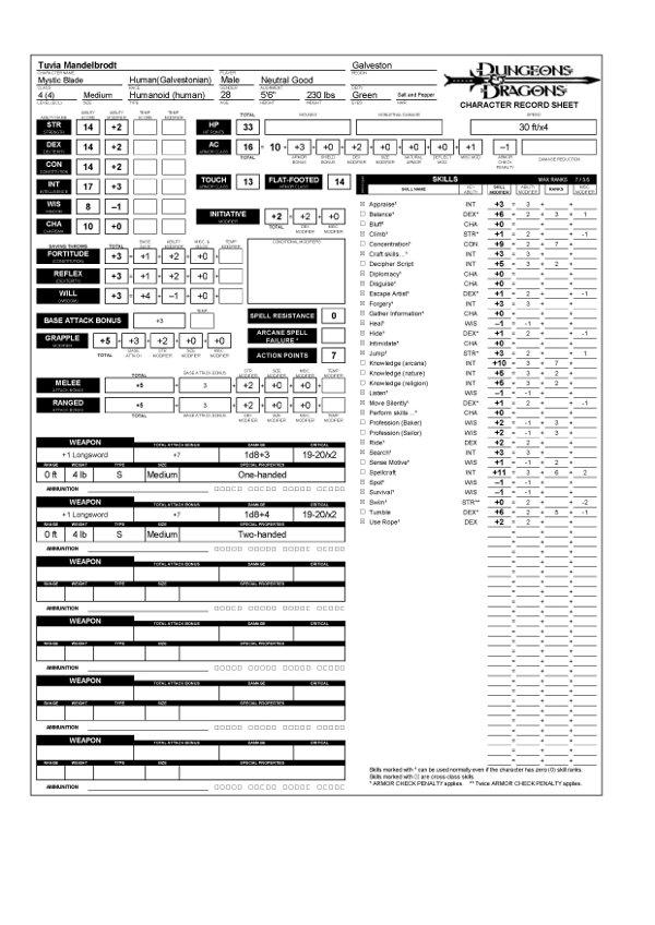 Tuvia4.pdf4