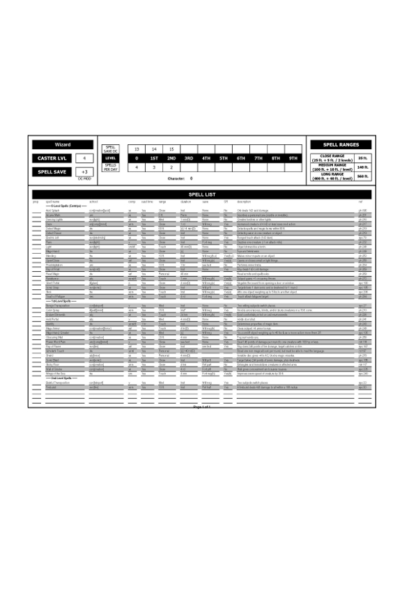 Tuvia4.pdf6