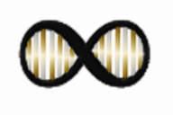 Helix hegemony symbol