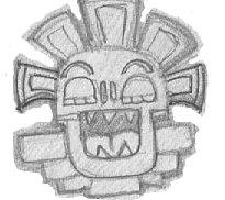 Yucta idol1