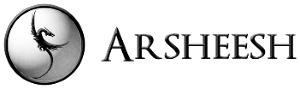 Arsheesh icon