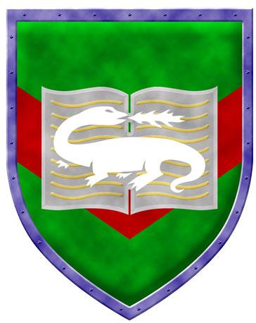 Cendre shield 3