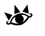 Highguard symbol