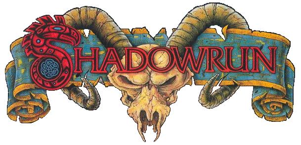 Shadowrun A Runner s Legacy