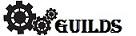 Cogbutton   guilds