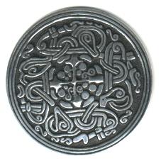 Viking 20 circle