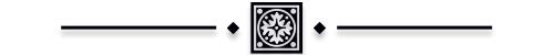 Wikidivider1