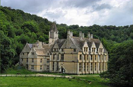 Woodchester1