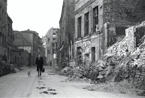 Berlin 1952 300x202