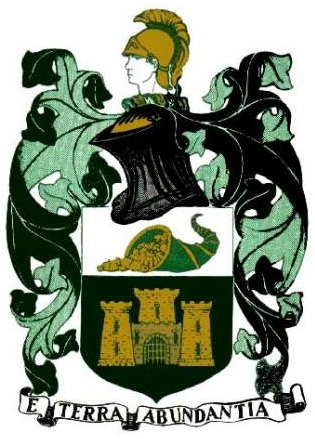 Windsor ns coat of arms