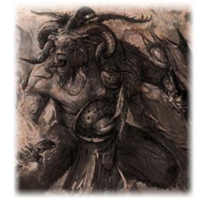 Beastmen 01
