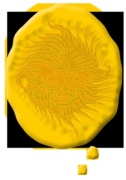 Pelorian seal