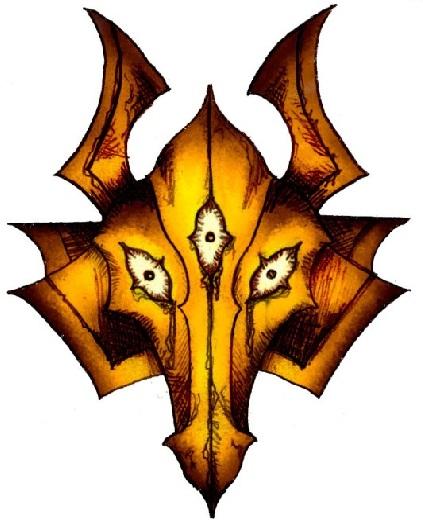 530px lamashtu holy symbol